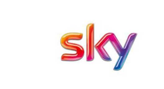 sky 5234